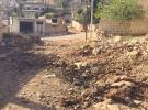 Teröristler Afrinlilerin hayatını hiçe saydı