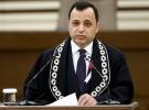 AYM Başkanı Arslan: AYM kararlarının uygulanmaması söz konusu olamaz