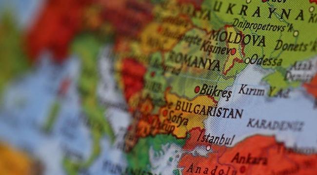 Bulgaristanda siyasi parti enflasyonu