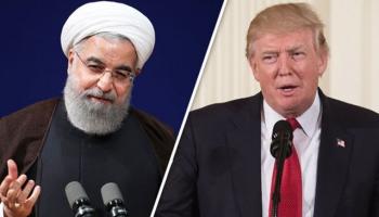 ABD, nükleer anlaşmanın müzakere edilmesinden yana değil