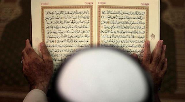 Fransada İslami ilimler alanında akademik birim kurulacak