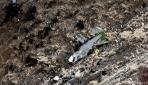 İranda düşen Türk uçağının düşüş nedeni ortaya çıktı