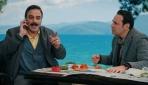 Kalk Gidelim dizisinden İlham Aliyeve mesaj