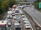 Çok basit iki kural trafikte hayat kurtarıyor
