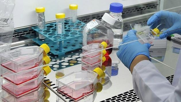 Bilim, Sanayi ve Teknoloji Bakanı Özlü: İlaç sanayinin babayiğitleri gereğini yapacaktır