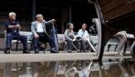 Japonyada yaşlılar yalnız yaşamamak için suç işliyor