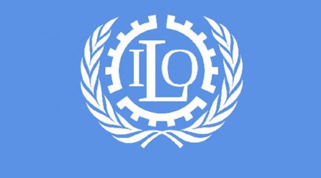 Çalışanları ILOda Memur-Sen temsil edecek