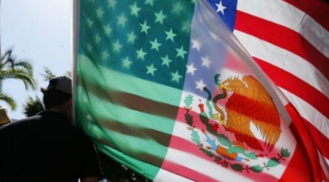 Ekonomistlere göre, Kuzey Amerika Serbest Ticaret Anlaşması tehlikede değil