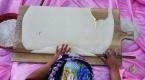 Çukurovalı kadınların ramazan mesaisi başladı