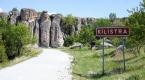 Kilistra Antik Kenti, ziyaretçilerini tarihi bir yolculuğa çıkarıyor