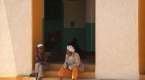 "İslamın ""dördüncü kutsal şehri"": Harar"