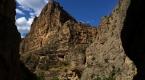 Cehennem Deresi Kanyonunda büyüleyen yolculuk