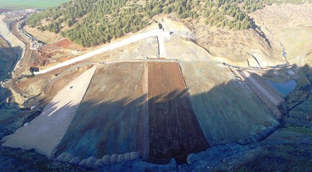 Güneydoğu Anadolu Bölgesine 1,5 milyar liralık yatırım yapılacak