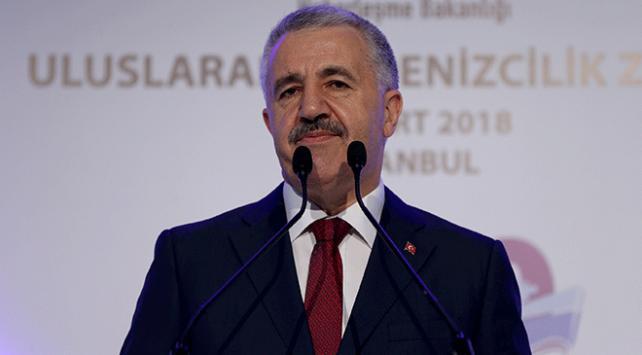 """""""1915 Çanakkale Köprüsü"""" 18 Mart 2022de açılacak"""