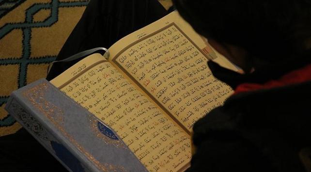 Fransada Kuran-ı Kerimin bazı ayetlerinin çıkarılması talebine tepki