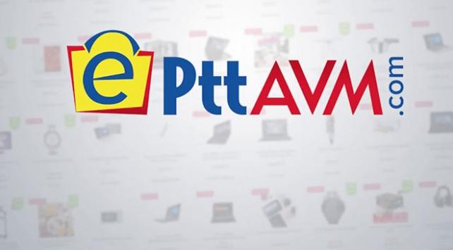PTTnin e-ticaret sitesi 2 milyon üyeye ulaştı