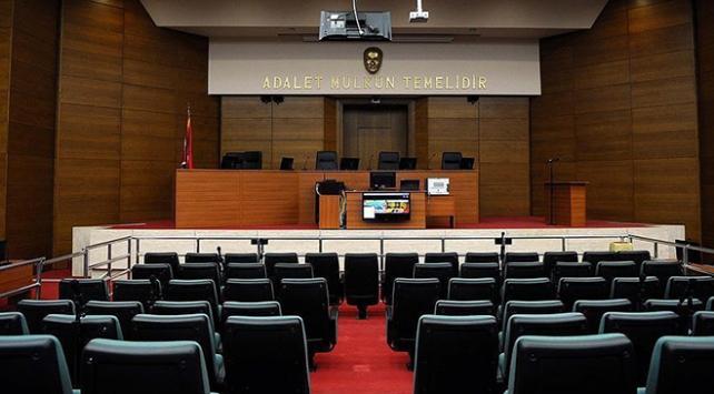 KPSS sorularının sızdırılması davasında 2 sanığa hapis cezası verildi