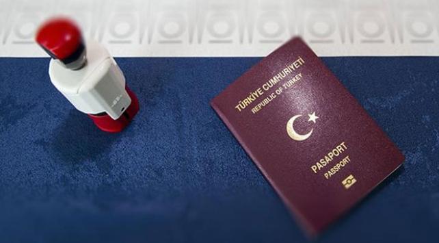 YSK, yurt dışında oy verme işlemleriyle ilgili genelge yayımladı