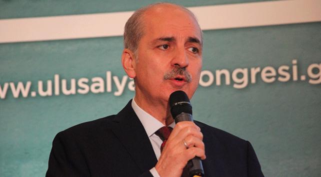 Kültür ve Turizm Bakanı Kurtulmuş: 650 milyondan fazla kitap üretiyoruz
