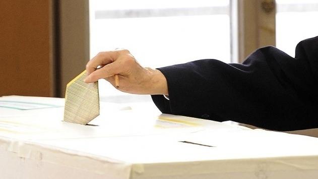 """Tunus yerel seçimlerinde """"bağımsızlar"""" birinci sırada"""