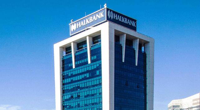 Halkbank konut kredisi faizini 0,98e indirdi