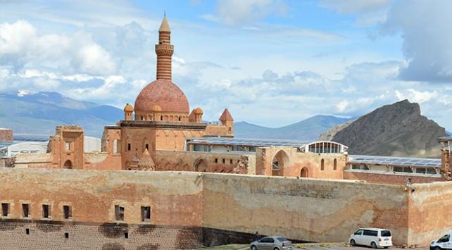 3 bin yıllık ilçede Ramazan heyecanı