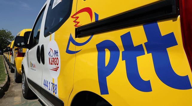 PTTye 5 bin personel alımı için başvurular başladı