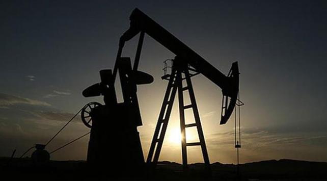 OPECin petrol üretimi nisanda arttı