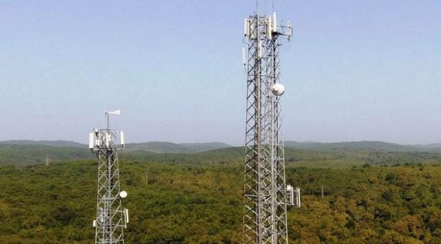 İlk yerli ve milli baz istasyonu ULAK 17 Mayısta hizmete alınacak