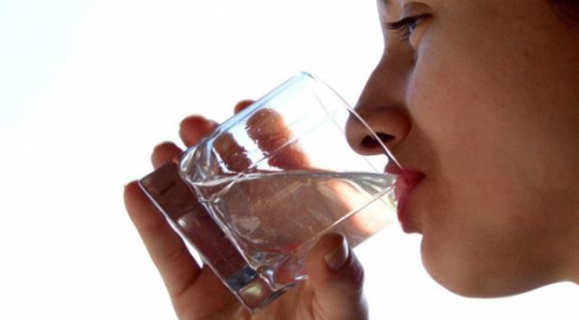 Prof. Dr. Öztürk: Beyin sağlığı için iftar ve sahurda bol sıvı tüketilmeli