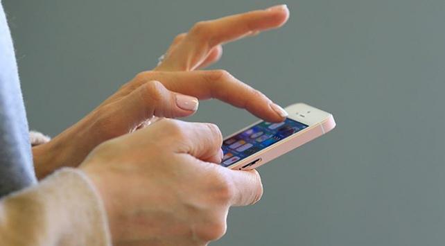 Noterlerde SMS dönemi başlıyor