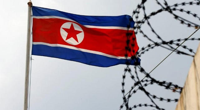 Kuzey Koreden ABDye zirve tehdidi