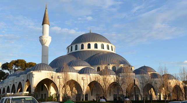 Dünya liderlerinden Ramazan mesajı