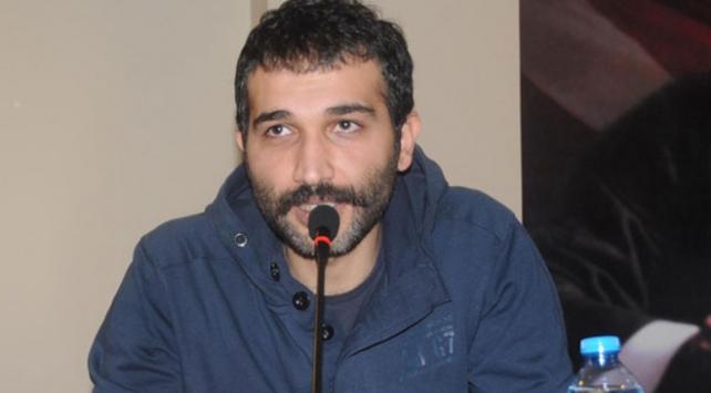 Barış Atay Mengüllü gözaltına alındı