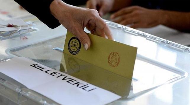 TRTdeki propaganda konuşmaları kurasının tarihi değişti