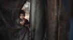 Gazzede Ramazan buruk geçiyor