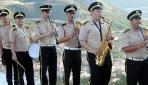 Amasyada 154 yıllık ramazan geleneği yaşatılıyor