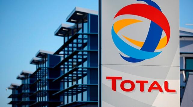 ABDnin İran yaptırımları, Fransız Totalin 1 milyar dolarlık projeden çıkmasına yol açıyor