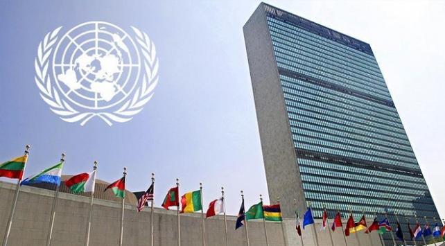 BM İnsan Hakları Konseyi Filistin için toplanıyor