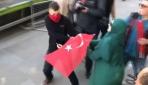 Cumhurbaşkanı Erdoğan saldırıya uğrayan Türk vatandaşını aradı