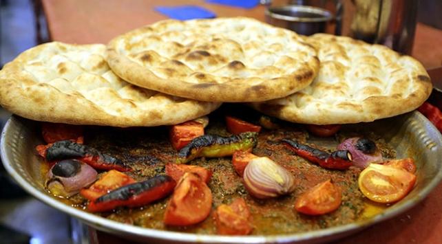 Osmanlıda Ramazan sofralarının baş tacı; et yemekleri
