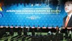 Avrupalı Türkler, Bosna Herseke gitmek için Hırvatistan sınır kapısına akın etti