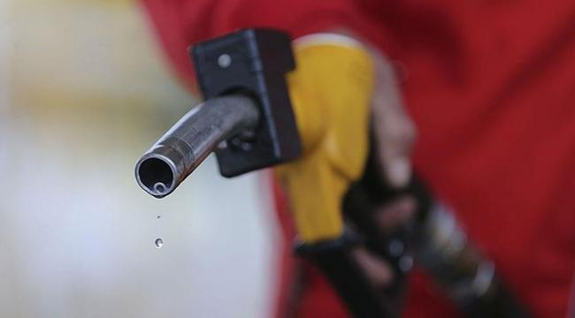 TPAOdan, petrol arama ruhsat başvurusu