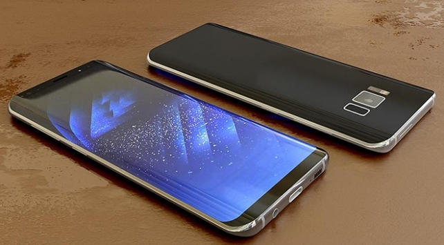 Tüketici teknolojisi pazarının lideri 'akıllı telefon'lar
