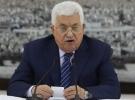 Mahmud Abbas bir haftada 3. kez hastaneye kaldırıldı