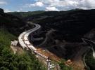 Türkiye'nin Balkanlar'daki yatırımları AB'yi endişelendiriyor