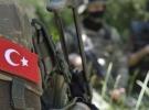 Ağrı'da PKK'nın yola döşediği patlayıcı infilak etti: 2 şehit