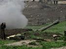 ErmenistanAzerbaycan sınırında çatışma: 1 şehit