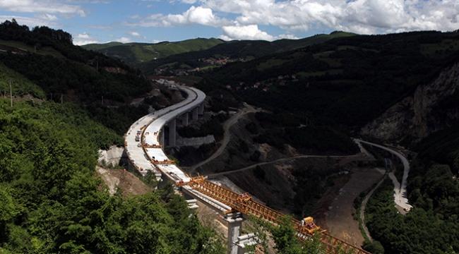 Türkiyenin Balkanlardaki yatırımları AByi endişelendiriyor