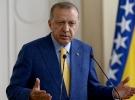 Cumhurbaşkanı Erdoğan: Bu tür operasyonlar bizi yolumuzdan alıkoyamaz